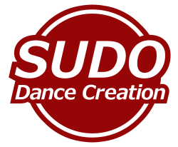 Sudo Dance Creation